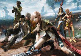 Η σειρά Final Fantasy αποσπάει τρία νέα ρεκόρ Guinness!