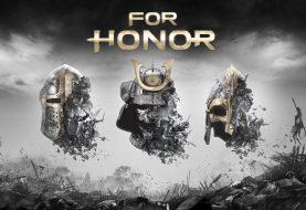 Οδηγός Στρατηγικής: Γίνε ο απόλυτος κυρίαρχος στο For Honor!