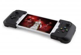 "Gamevice, ""γεύση"" από Joy-Con controllers στο...  iPhone σας!"