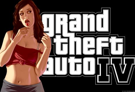 To Grand Theft Auto 4 στα backward compatible games του Xbox One!
