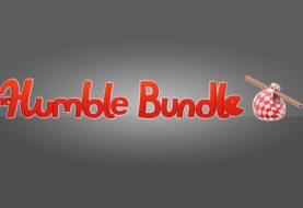Το Humble Bundle αντιστέκεται στον πρόεδρο Trump!