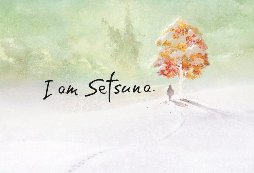Ταξίδι στην εποχή της «video-game αθωότητας» με το I am Setsuna!