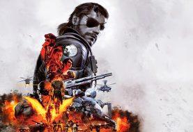 Metal Gear Solid movie… Κι όμως το project «ζει» ακόμη!