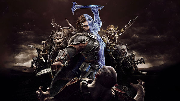 Επιστροφή στη Μέση Γη, με το Middle-earth: Shadow of War! Middle-earth-Shadow-War.jpeg