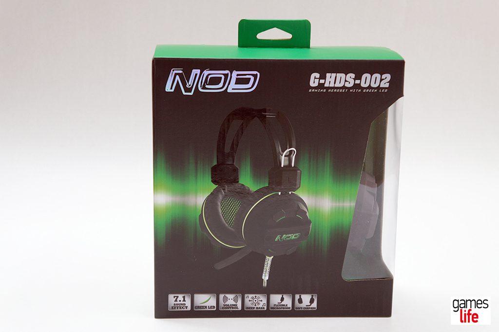 NOD G-HDS (7)