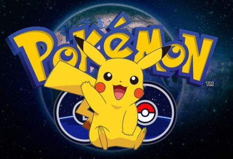 Σημαντικές βελτιώσεις στο Pokemon Go με 80+ νέα Pokemon!