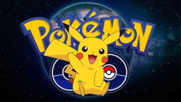 Το τερμάτισε! Ιταλός gamer αψήφησε την απαγόρευση κυκλοφορίας για τον COVID-19, για να κυνηγήσει… Pokemon!