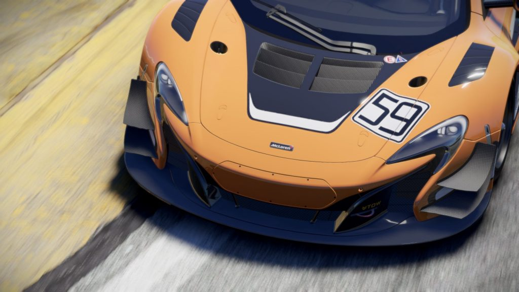Project Cars 2 (2) (Large)