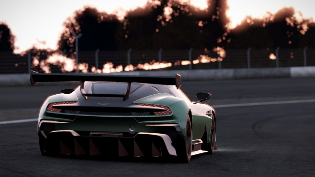 Project Cars 2 (6) (Large)