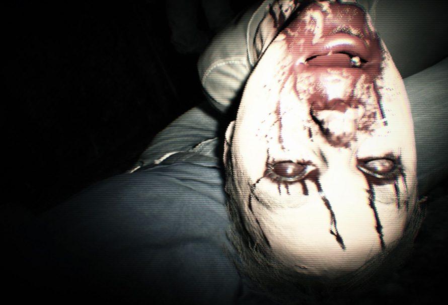 H Ιαπωνική version του Resident Evil 7 «μετριάζει» το gore και τη βία!