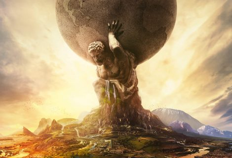 Το πιο «epic» Civilization Humble Bundle!