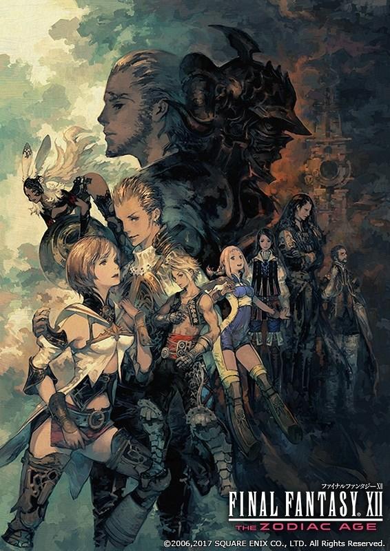 final-fantasy-xii-zodiac-age-dated-ww