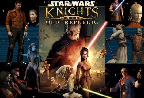Σούπερ Star Wars Humble Bundle, προσφέρει 15 games με τιμή… χώμα!