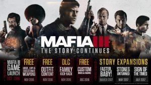 mafia-iii-stories