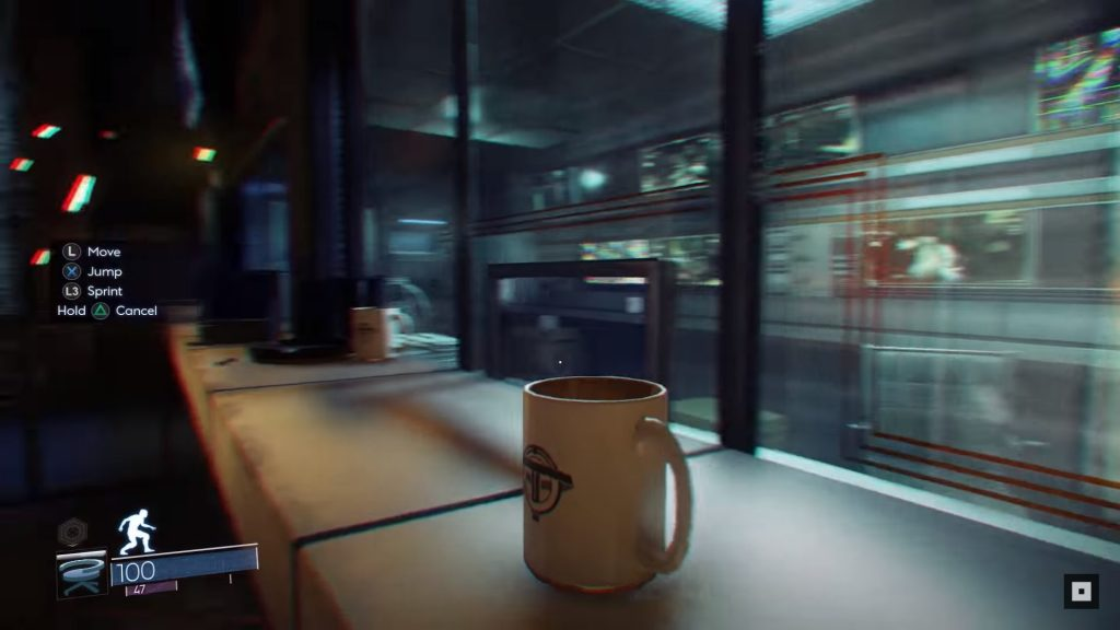 prey_gamescom_2016_teaser_coffee_mug