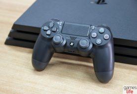 PS4 update 4.50 με υποστήριξη για… overclocking!!!