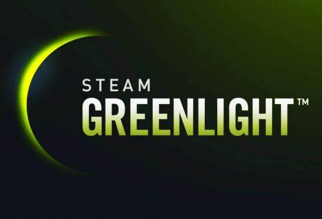 Το Steam Direct αντικαθιστά το Steam Greenlight (κι αυτό δεν αρέσει...)!