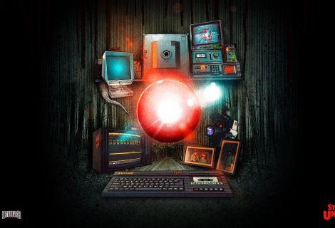 Ατμόσφαιρα Stranger Things στο επικείμενο horror game: Stories Untold!