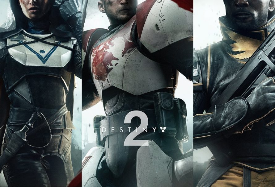 Limited και Collector's Edition στο Destiny 2: Όλα όσα πρέπει να ξέρεις!