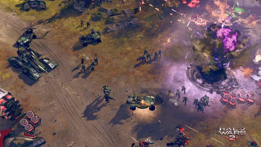 Halo Wars 2 (11)