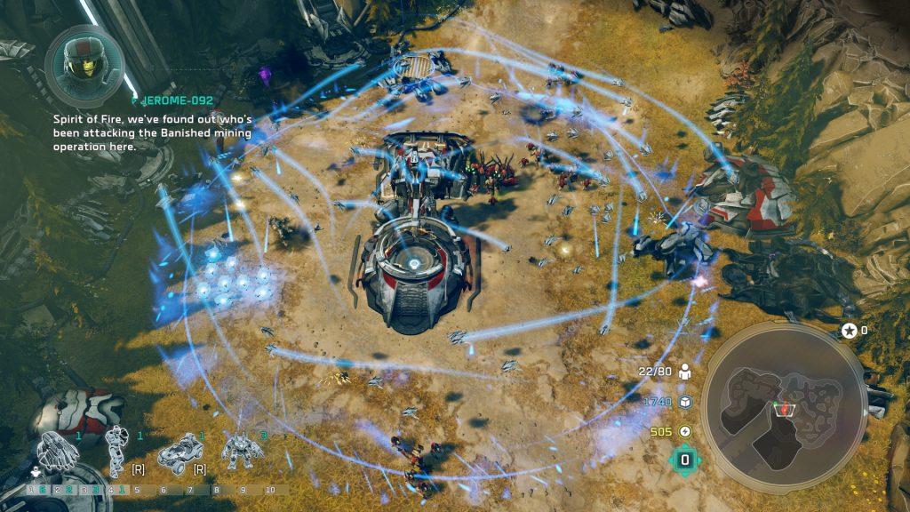 Halo Wars 2 (12)