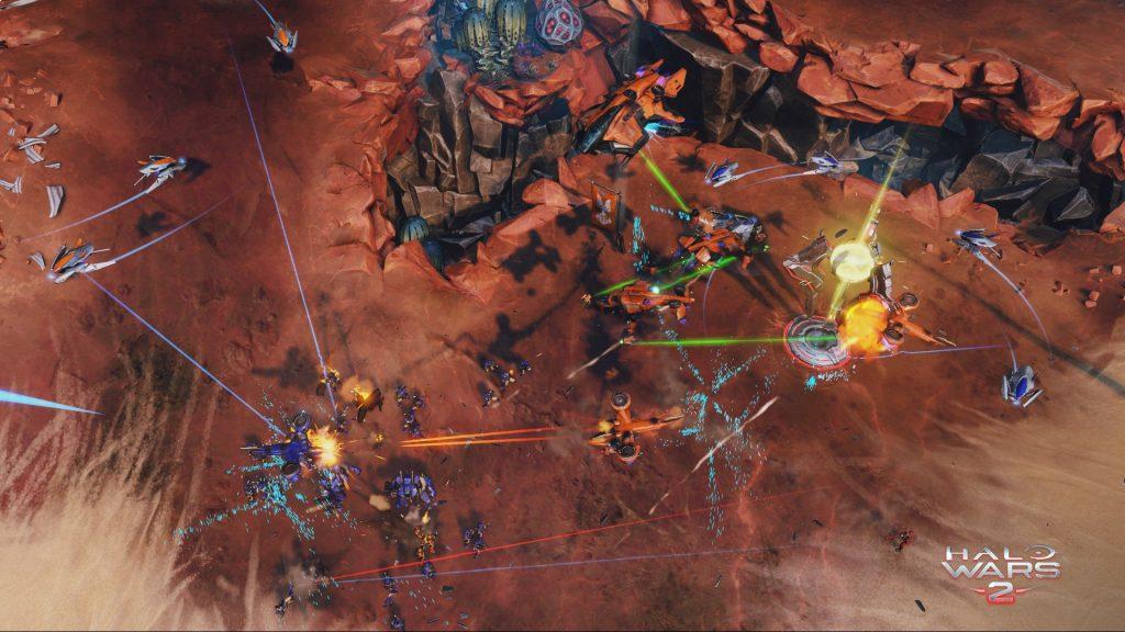 Halo Wars 2 (13)