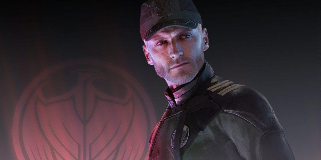 Halo Wars 2 leader 1