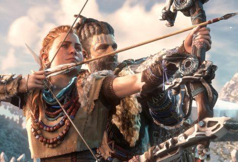 Ελληνικό Top 10 video games για τον μήνα Ιούνιο!