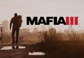 Κυκλοφόρησε το demo του Mafia 3 μαζί με το νέο DLC του!