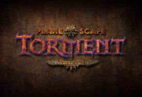 "Ανακοινώθηκε enhanced edition του ""all-time classic"", Planescape: Torment!"