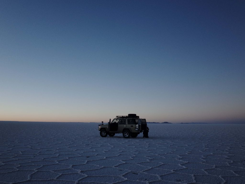 Scenery-Salt-Flats-Bolivia-full_282841