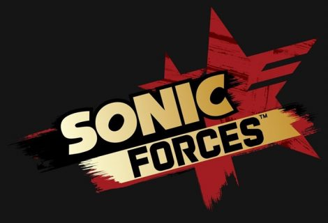Ανακοινώθηκε επίσημα τo Sonic Forces και είναι αρρωστημένα… γρήγορο!