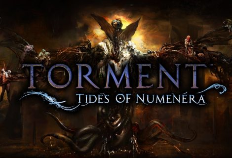 "Torment: Tides of Numenera... Οδηγός στρατηγικής για λιγότερα ""βάσανα""!"