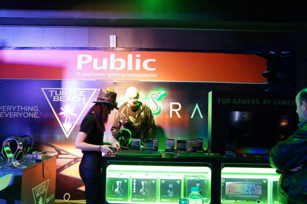 Xbox Arena (13)