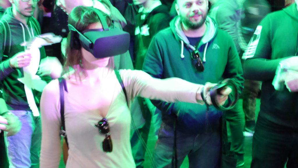 Xbox Arena (22)