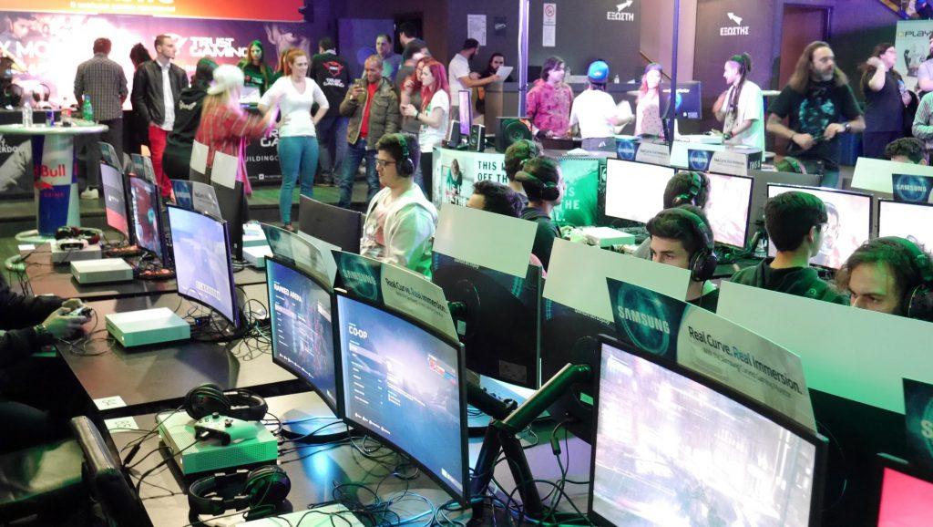 Xbox Arena (25)