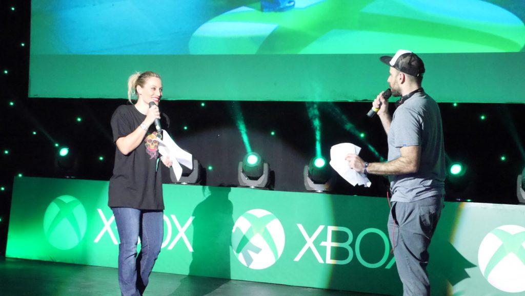 Xbox Arena (26)