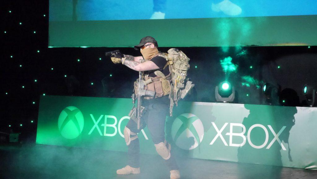 Xbox Arena (27)
