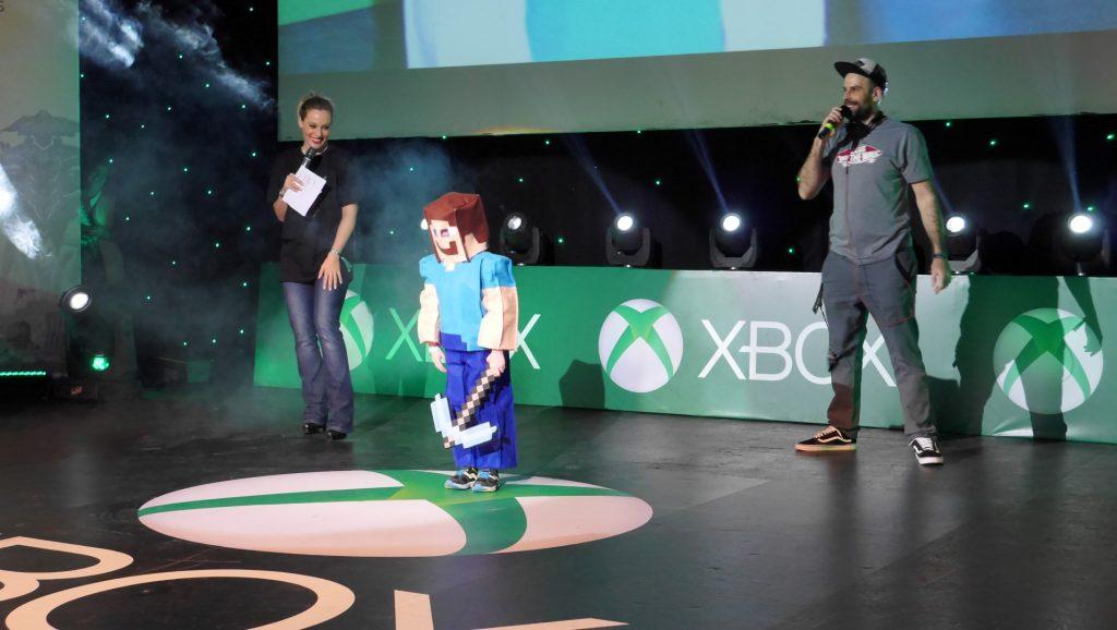 Xbox Arena (31)