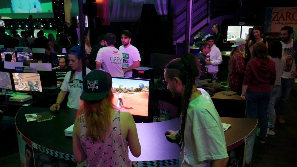 Xbox Arena (32)