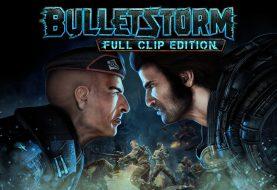 Τρελά σκηνικά στο καταιγιστικό shooter: Bulletstorm Full Clip Edition!