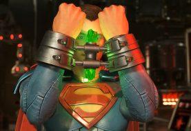 Δυνατό story και μπόλικοι χαρακτήρες στο νέο trailer του Injustice 2