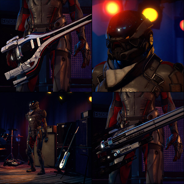 mass_effect_andromeda_rock-band-4