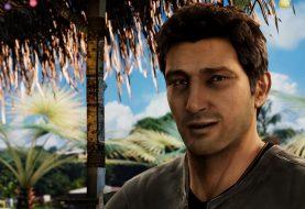 Δεν θα κάνει cameo ο Nathan Drake στο Uncharted: The Lost Legacy