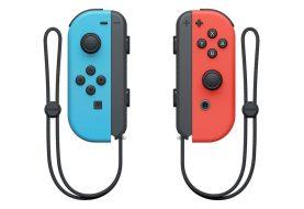 Gamevice vs. Nintendo... Δικαστικό σίριαλ με αφορμή τα Joy-Cons!