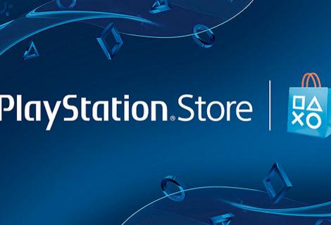 Το PlayStation Store έγινε 10 ετών και το γιορτάζει!