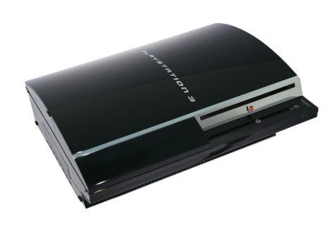 Τέλος εποχής! Η Sony θα τερματίσει σύντομα την παραγωγή του PlayStation 3!
