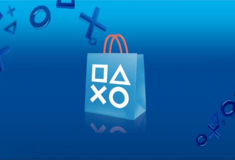 Τα PlayStation exclusives έχουν την τιμητική τους αυτή την εβδομάδα στο PS Store με απίστευτες προσφορές!