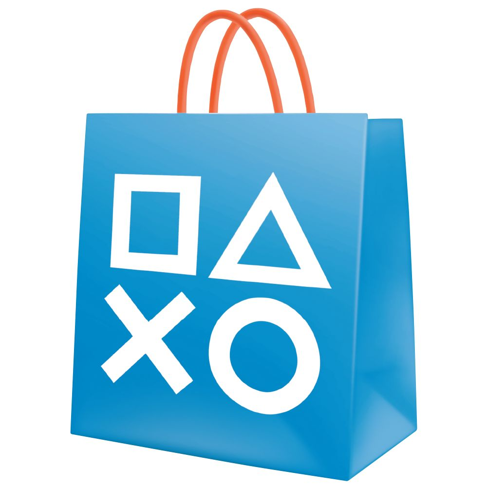 sony-playstation-store-bag-icon