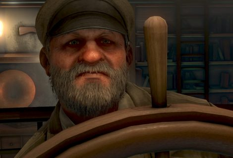 Μαγευτική ατμόσφαιρα ενός ανεξερεύνητου κόσμου στο «discover» trailer του Syberia 3!